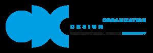 Certified Organization Design Program